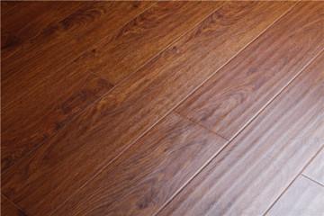 木纹竹地板