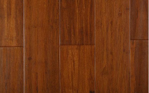 黄檀竹地板